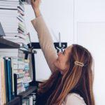 Derfor er vi på BogForum! Interview med Samfundslitteraturs BogForum-ansvarlige